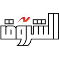 بالفيديو.. خبير: التواجد التركي في ليبيا غير مرحب به إقليميًا ودوليًا
