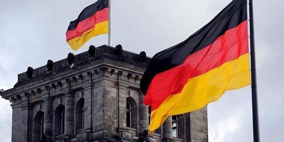 سلطات مدينة ألمانية تعتذر لامرأة محجبة