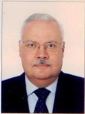 محمد عبدالمنعم الشاذلي