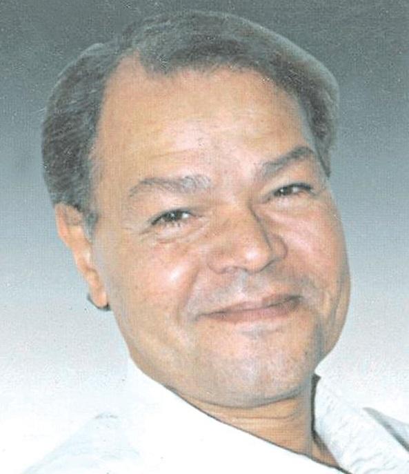 محمود قاسم