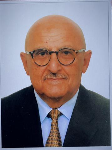 صادق عبدالعال