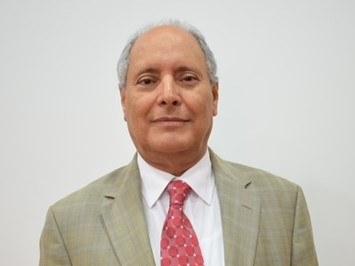 يوسف محمد الصواني