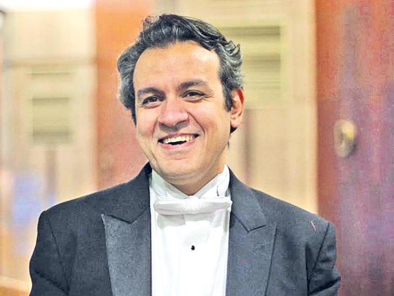 هشام جبر