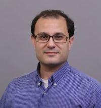 محمد زهران