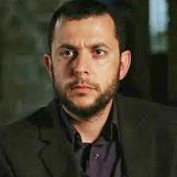 أحمد البديري