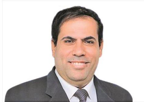 حسين عبدالبصير