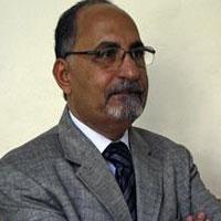 مصطفى كامل السيد