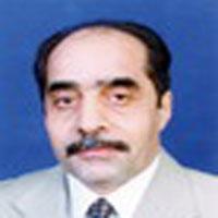 محمد عبدالشفيع عيسى