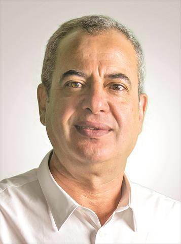 محمد موسى
