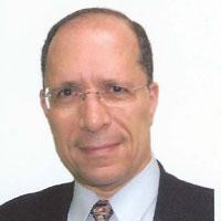 محمد رياض العشيرى