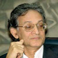 عبد الله السناوي