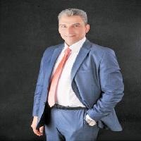 بشير عبد القتاح