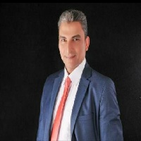 بشير عبد الفتاح