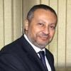 ماجد عثمان