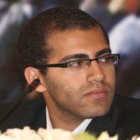 محمد أبو الغيط