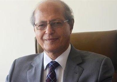 رخا أحمد حسن
