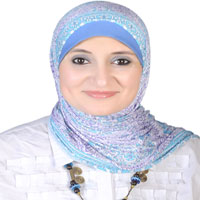 ريم عبد الحليم