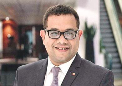 سيد محمود