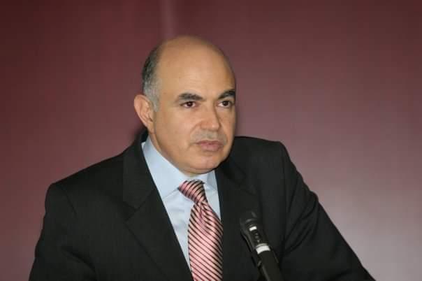 وليد محمود عبد الناصر