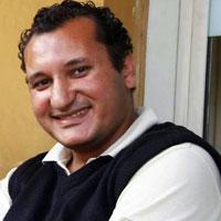 آيس كريم في جليم فيلم حمل مصير أبطاله وليد أبو السعود