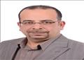 خالد سيد أحمد