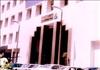كلية التمريض-جامعة المنوفية