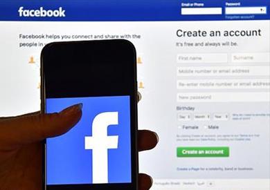 تأكد من حسابك.. «فيسبوك» يتعطل دوليا