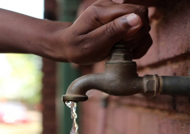 توقيع بروتوكول لتوصيل مياه الشرب لـ50 ألف وحدة سكنية بالإسكندرية