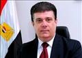 الإعلامي حسين زين