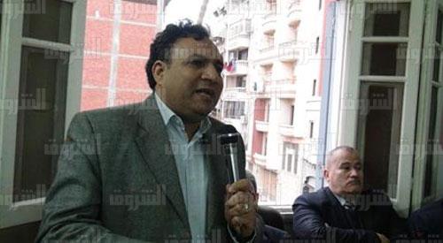 Hamdeen-Sabahy-Mansoura-karama-2.jpg