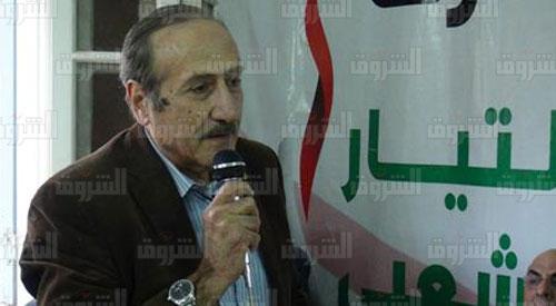 Hamdeen-Sabahy-Mansoura-karama-3.jpg