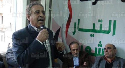 Hamdeen-Sabahy-Mansoura-karama-4.jpg