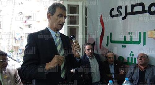 Hamdeen-Sabahy-Mansoura-karama-5.jpg