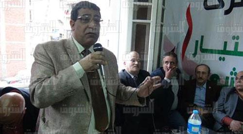 Hamdeen-Sabahy-Mansoura-karama-6.jpg