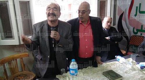 Hamdeen-Sabahy-Mansoura-karama-7.jpg