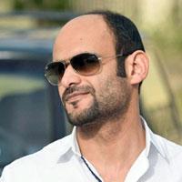 أحمد بهاء الدين