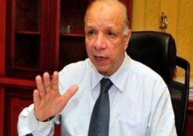 المهندس عاطف عبد الحميد