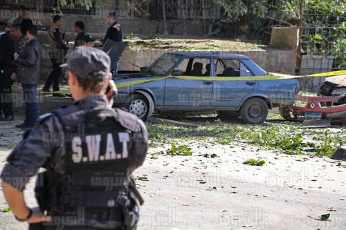 صورة أثناء الحدث بعدسة الشروق