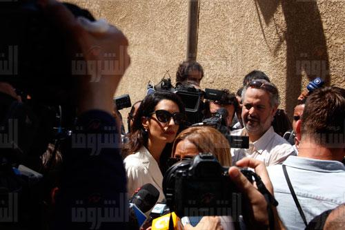 تصوير - هبة الخولي