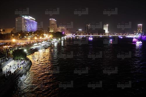 تصوير- أحمد عبد الفتاح