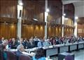 ندوة تناقش النظام الانتخابي الأنسب لبرلمان 2020