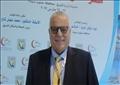 المهندس عبد الفتاح رجب الرئيس التنفيذي لمجموعة شركات رجب