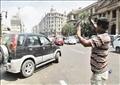 سايس جراج تصوير احمد عبد الجواد