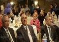 المؤتمر العلمي للمجلس القومي للسكان - تصوير: هبة خليفة