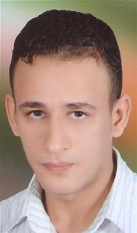 محمد إسماعيل سلامة