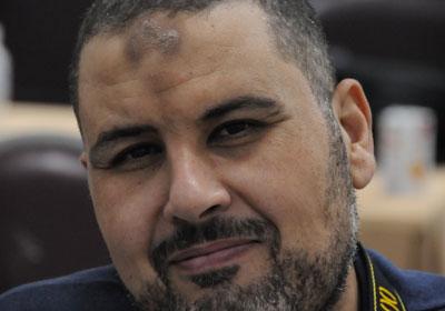 عبد الرحمن محمد رضا.. لم نعد نملك رفاهية التخوين المتبادل والمعارك اللفظية وضياع أوقاتنا في متابعة المناظرات الفضائية