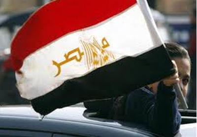 إذا كنت يا مصر وطنا لي فيجب على أبنائك أن يحترموني فقط لكوني مصرية وألا يروا إلا مصريتي بغض النظر عن ديني أو جنسي أو لوني أو عرقيتي