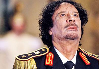 لك أنت وحدك أيها العملاق .. Muammar-gaddafi.11