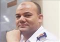 الأمين سلامة حسين