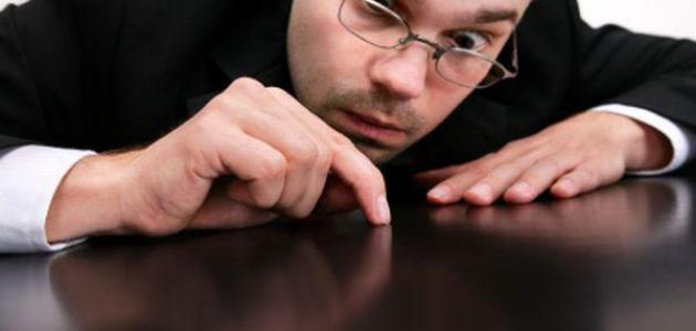 أعراض الوسواس القهري في الأطفال والمراهقين علامة على مشاكل نفسية - بوابة  الشروق - نسخة الموبايل